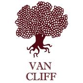 Van Cliff icon