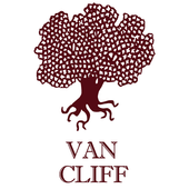 Van Cliff icon