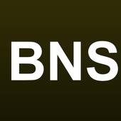Better Nurse Staffin icon