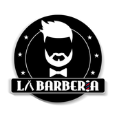 La Barberia CR icon