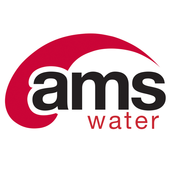 amswater icon