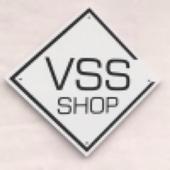 Shop VSS icon