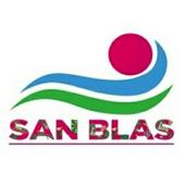 San Blas Serv icon