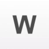 wefit icon