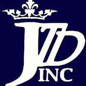 JTDinc icon