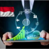 Indonesia DM icon