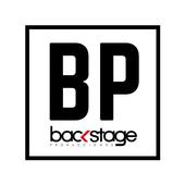 Backstage Pro icon