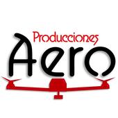 Aeropro icon