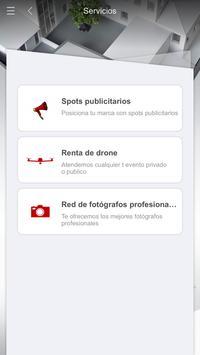 Aeropro screenshot 2