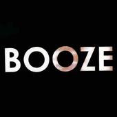 ABCC Soda and Booze icon