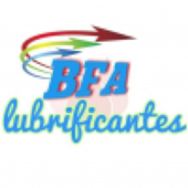 BFA icon