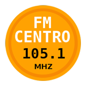 FM Centro 105.1 - Basavilbaso icon