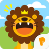 Animal Sounds for Toddlers-icoon