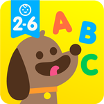 Papumba Academy - Games for Toddlers and Kids APK