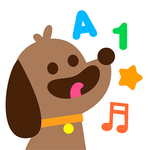 Papumba Academy - Fun Learning For Kids-APK