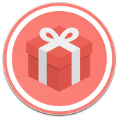 Free iTunes Gift Cards Generator icon
