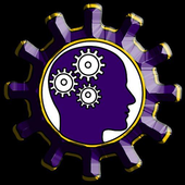 SCIENCE PASSCO (WASSCE) icon