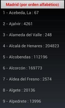 iPadron apk screenshot