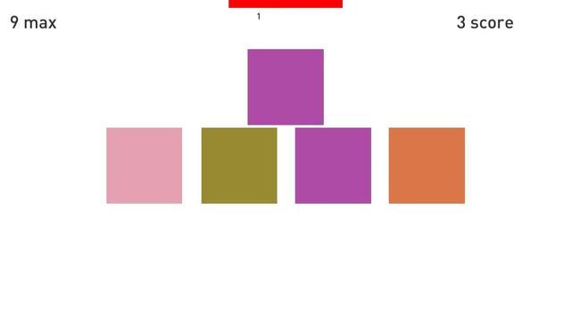 Color picker MASTER apk screenshot