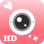 Xloniac Beauty Studio icon