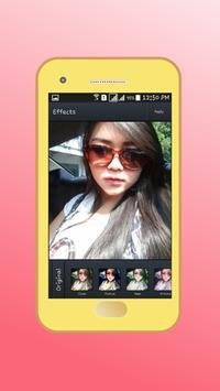 Xloniac Beauty Studio screenshot 5