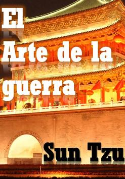 El Arte de la guerra de SunTzu poster