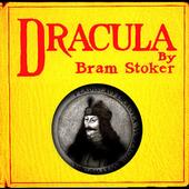 Drácula icon