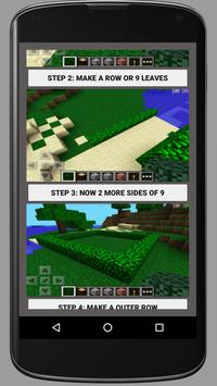 I Am Believing Minecraft apk screenshot