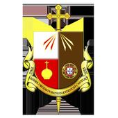 Radio Santuario Misericordia icon