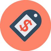 PriceCompare icon
