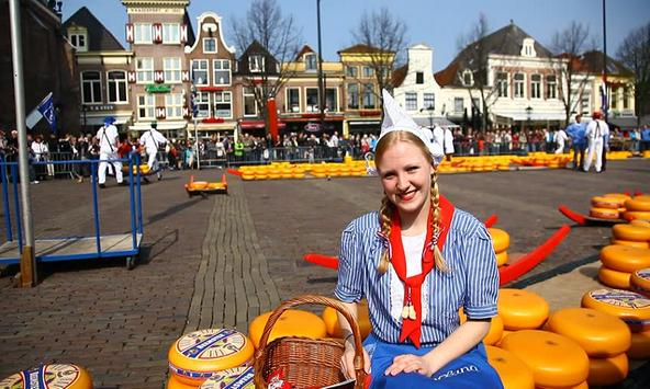 Best Dutch Songs for Android - APK Download
