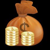 Eğlenirken Para Kazan icon