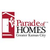 Kansas City Parade of Homes icon