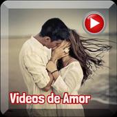 Videos de Amor icon