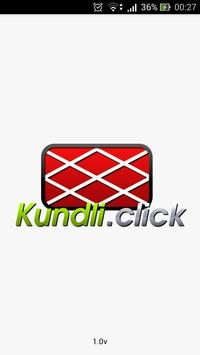 App.Kundli.Click AstrologyPAID poster
