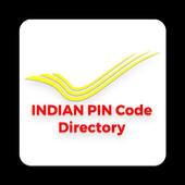 Indian PIN Code Directory ikona