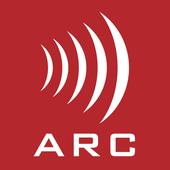 Anthem ARC Mobile icon