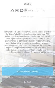 Anthem ARC Mobile screenshot 14