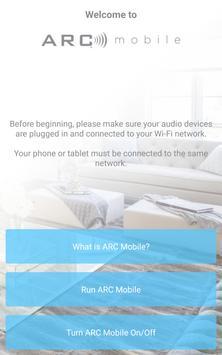Anthem ARC Mobile screenshot 9