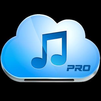 Music Paradise Pro screenshot 1
