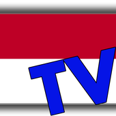TV Online Indonesia icon