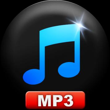 Simple Downloader+Music apk screenshot