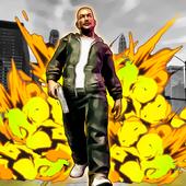 Liberty Outta Compton icon