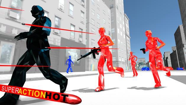 Super Action Hot apk screenshot