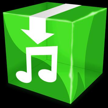 Mp3 Download=Music screenshot 1