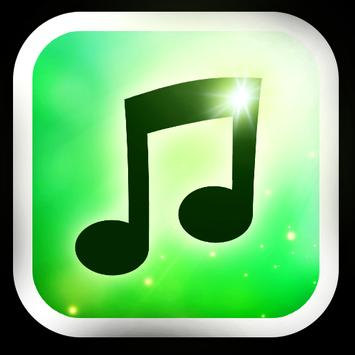 Mp3-Music+Downloader poster