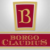 Borgo Claudius icon