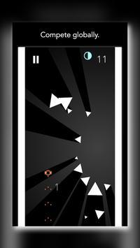 BLACK SHADE screenshot 4
