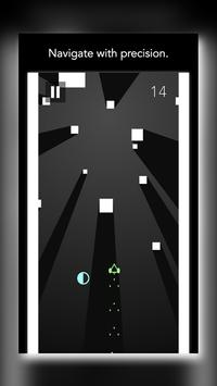 BLACK SHADE screenshot 7