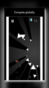 BLACK SHADE screenshot 14